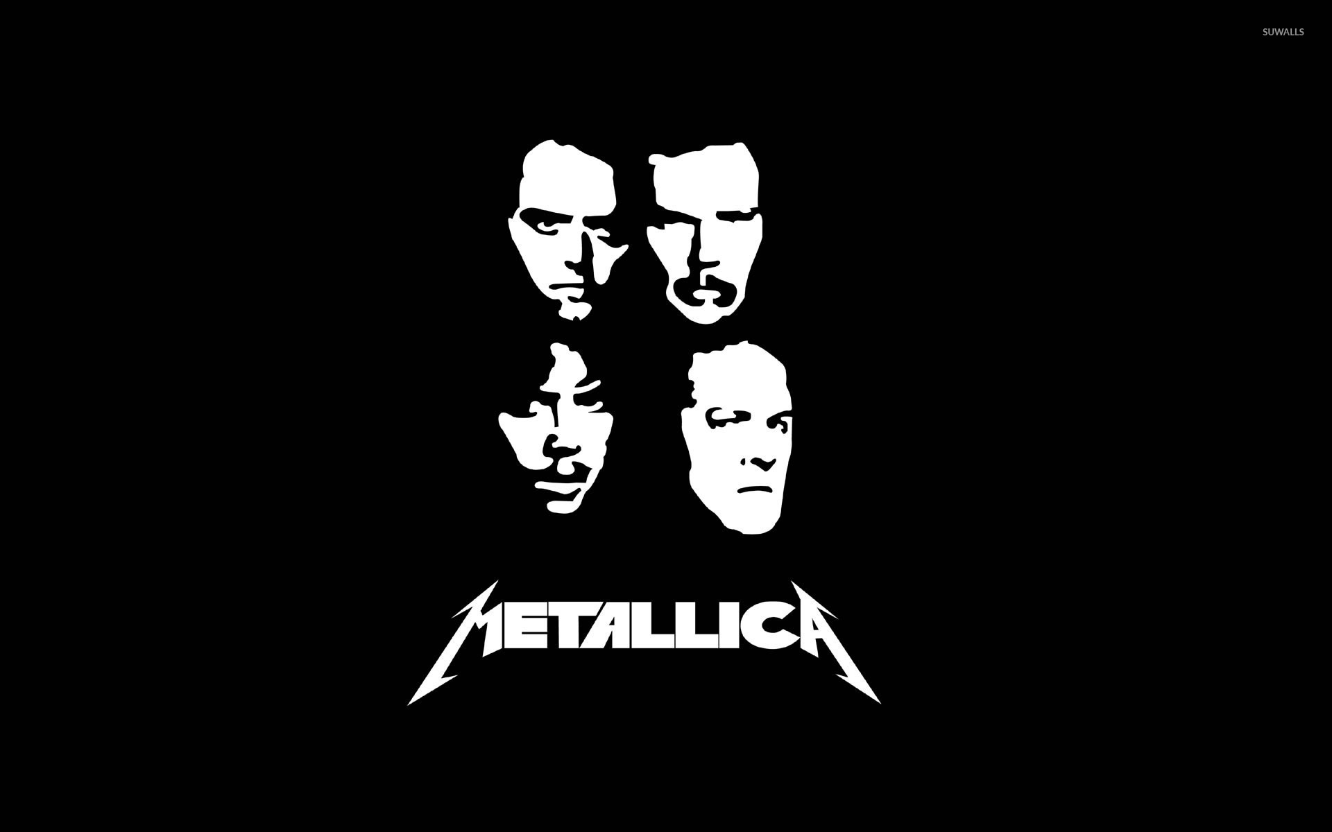 Cool Wallpaper High Resolution Metallica - metallica-28327-1920x1200  Best Photo Reference_91336.jpg