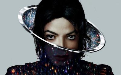 Michael Jackson [8] wallpaper