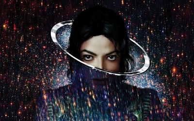 Michael Jackson [7] wallpaper