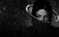 Michael Jackson [9] wallpaper 1920x1080 jpg