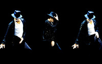 Michael Jackson [6] wallpaper 2560x1440 jpg