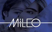Mileo wallpaper 1920x1200 jpg