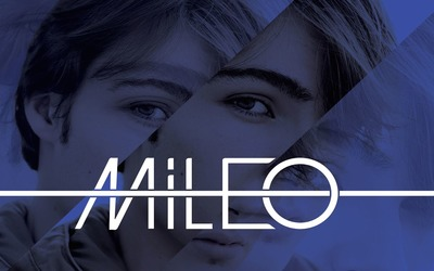 Mileo wallpaper
