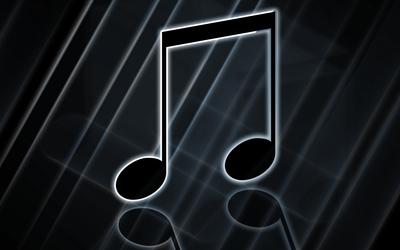 Music [5] Wallpaper