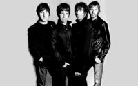 Oasis wallpaper 2560x1600 jpg