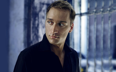 Paul van Dyk wallpaper