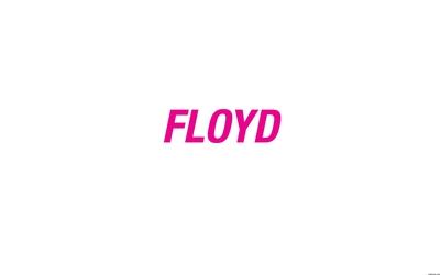 Pink Floyd [2] wallpaper