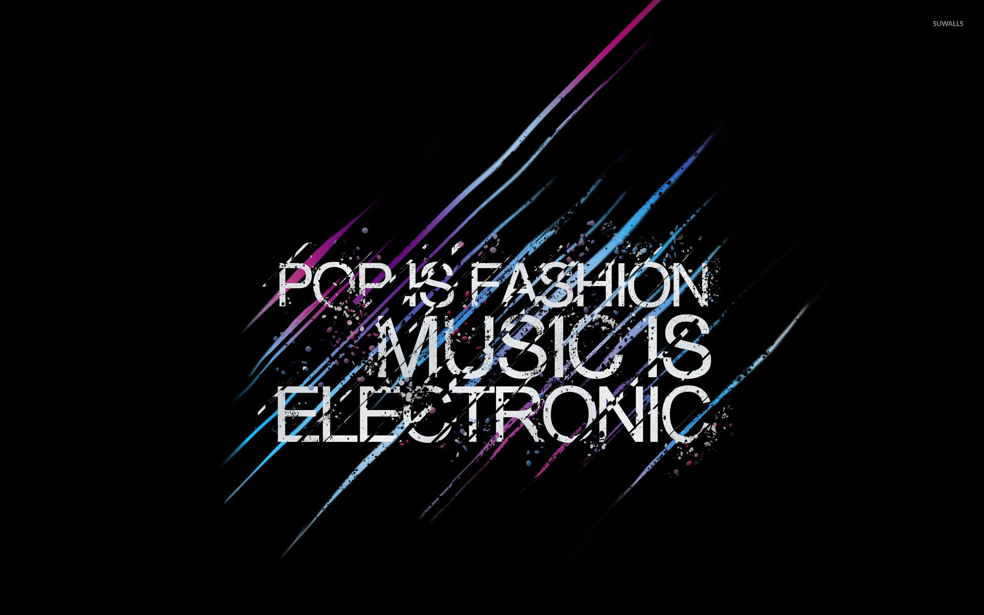 Download Wallpaper Music Violet - pop-is-fashion-32011-1920x1200  Best Photo Reference_773425.jpg