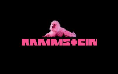 Rammstein [6] wallpaper