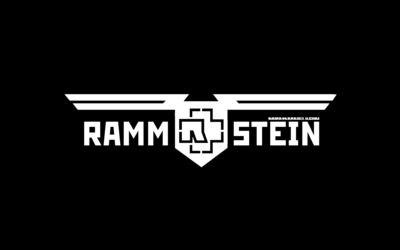 Rammstein [3] wallpaper