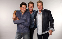 Rascal Flatts [5] wallpaper 1920x1200 jpg
