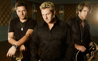 Rascal Flatts [2] wallpaper 1920x1080 jpg
