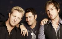 Rascal Flatts [3] wallpaper 2880x1800 jpg