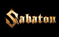 Sabaton [2] wallpaper 2880x1800 jpg