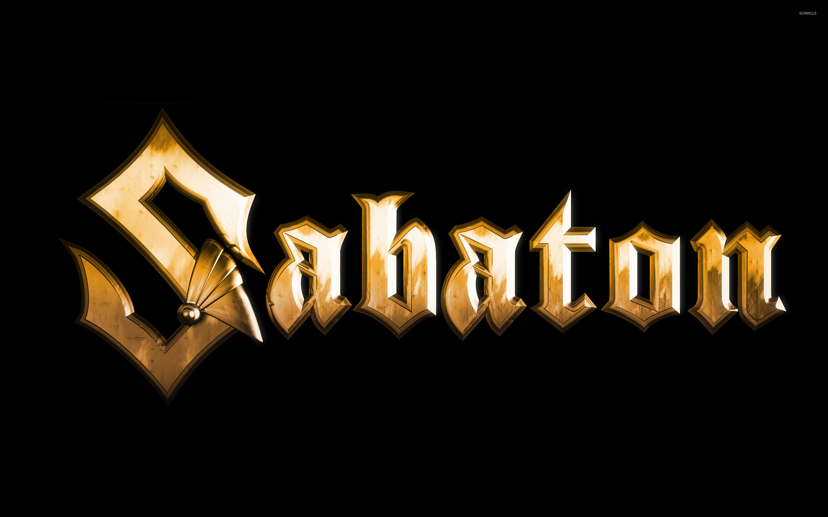 Sabaton 2 wallpaper music wallpapers 31397 for Wallpaper wallpaper wallpaper