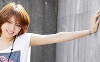 Sae Miyazawa - AKB48 wallpaper 1920x1080 jpg