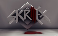 Skrillex [6] wallpaper 1920x1080 jpg