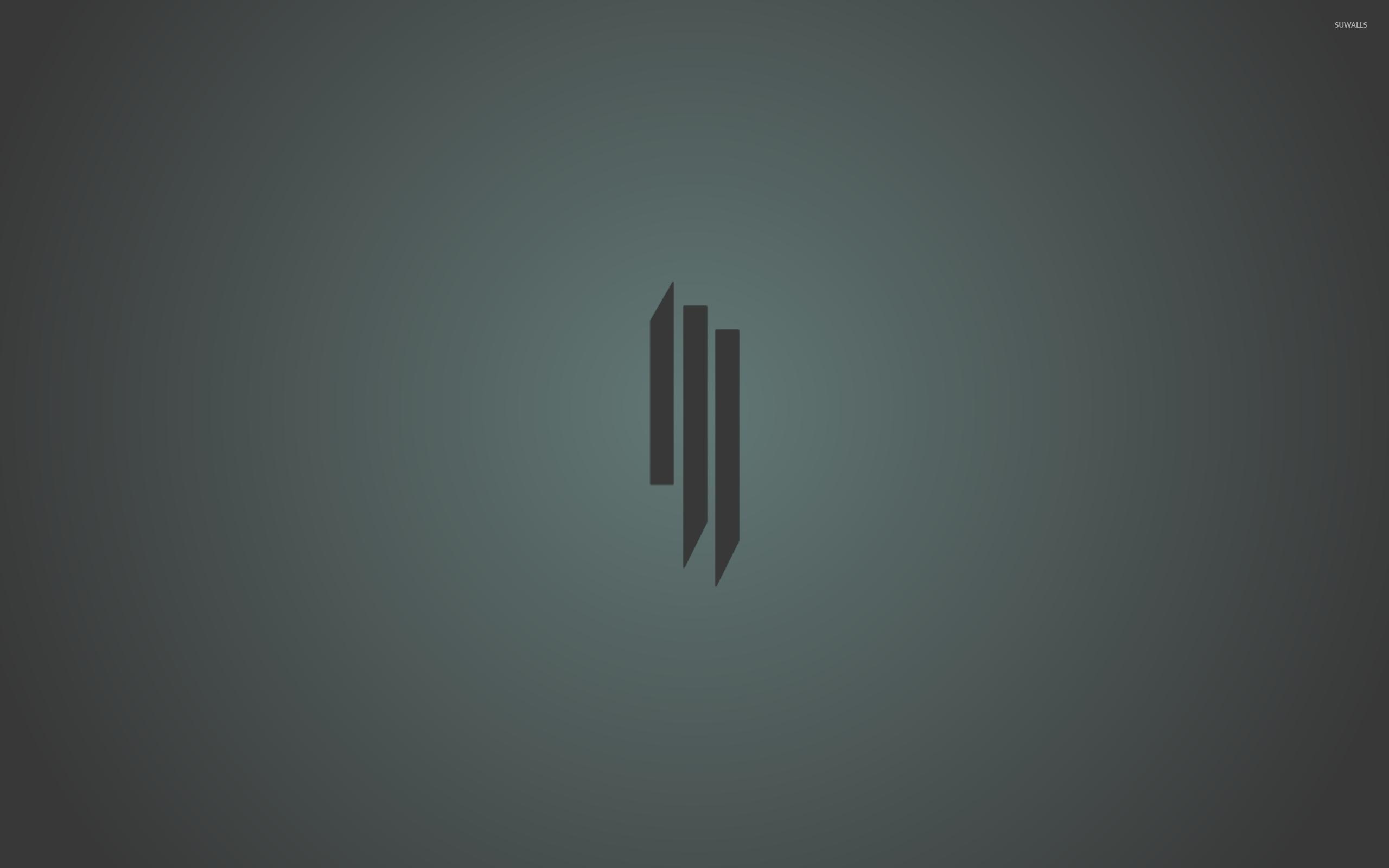 Fantastic Wallpaper Logo Skrillex - skrillex-27959-2560x1600  Image_621641.jpg