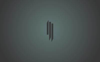 Skrillex [2] wallpaper
