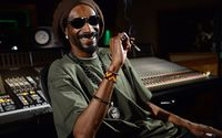 Snoop Dogg wallpaper 2560x1440 jpg