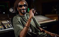 Snoop Dogg wallpaper 2560x1440 jpg