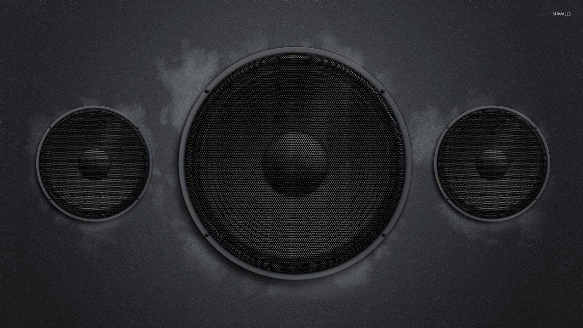 speakers-22359-1920x1080.jpg