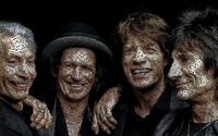 The Rolling Stones wallpaper 1920x1080 jpg