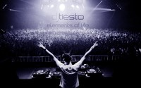 Tiesto wallpaper 1920x1080 jpg