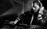 Tiesto [2] wallpaper 1920x1080 jpg
