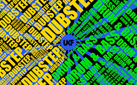 UKF Dubstep wallpaper 1920x1080 jpg
