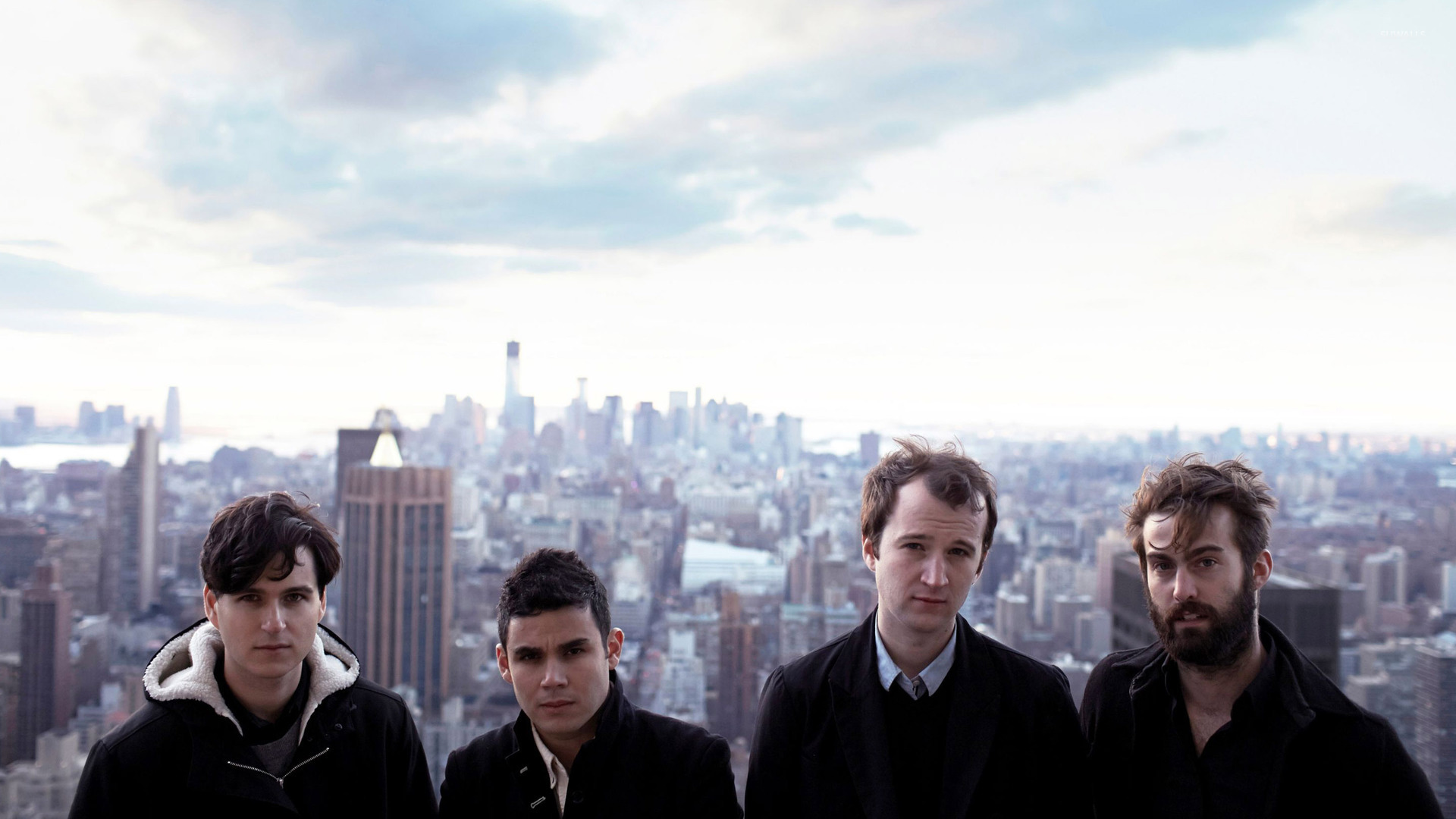vampire weekend wallpaper music wallpapers 29318