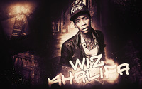 Wiz Khalifa wallpaper 1920x1080 jpg