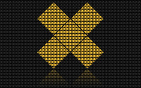 Yellowcard logo wallpaper 2880x1800 jpg
