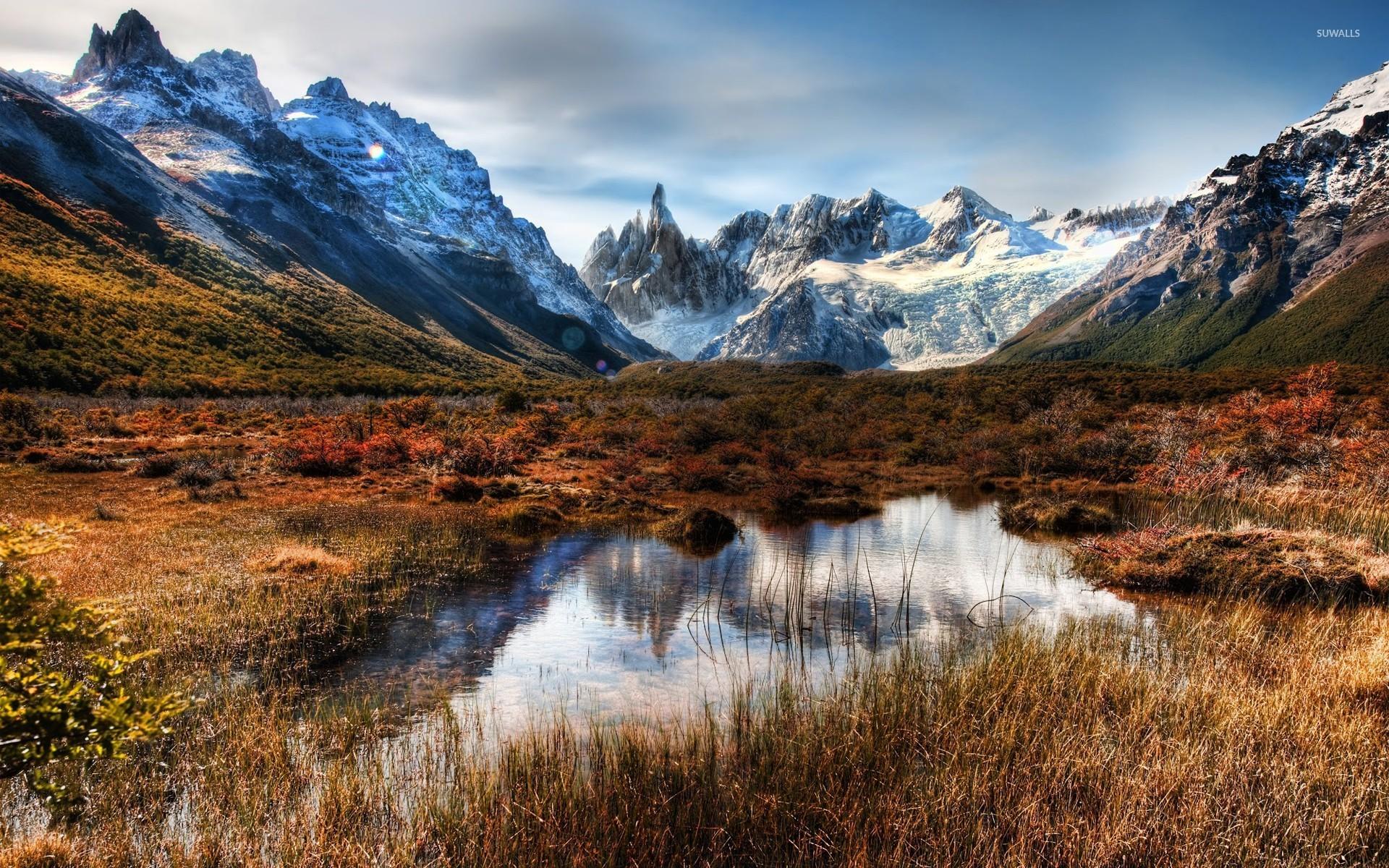 болото горы без смс