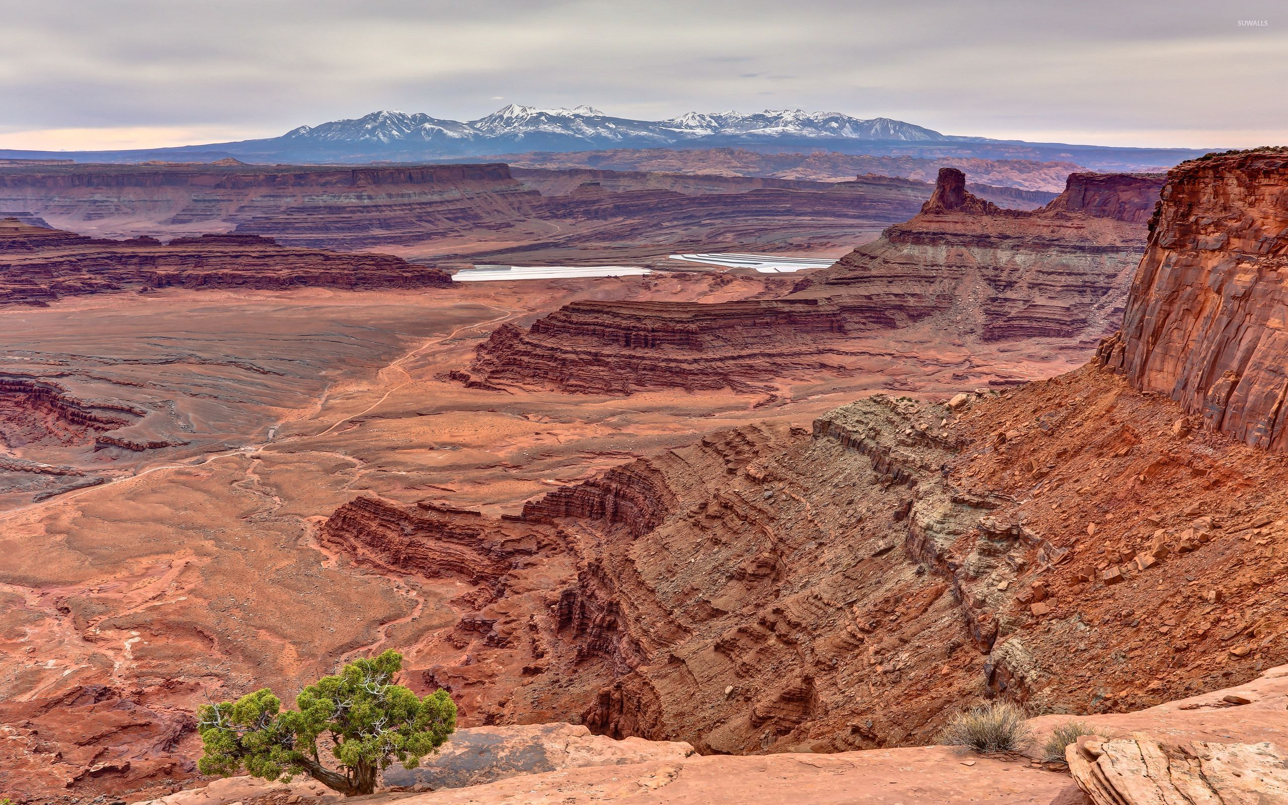 Arches National Park 8 Wallpaper Nature Wallpapers 32650