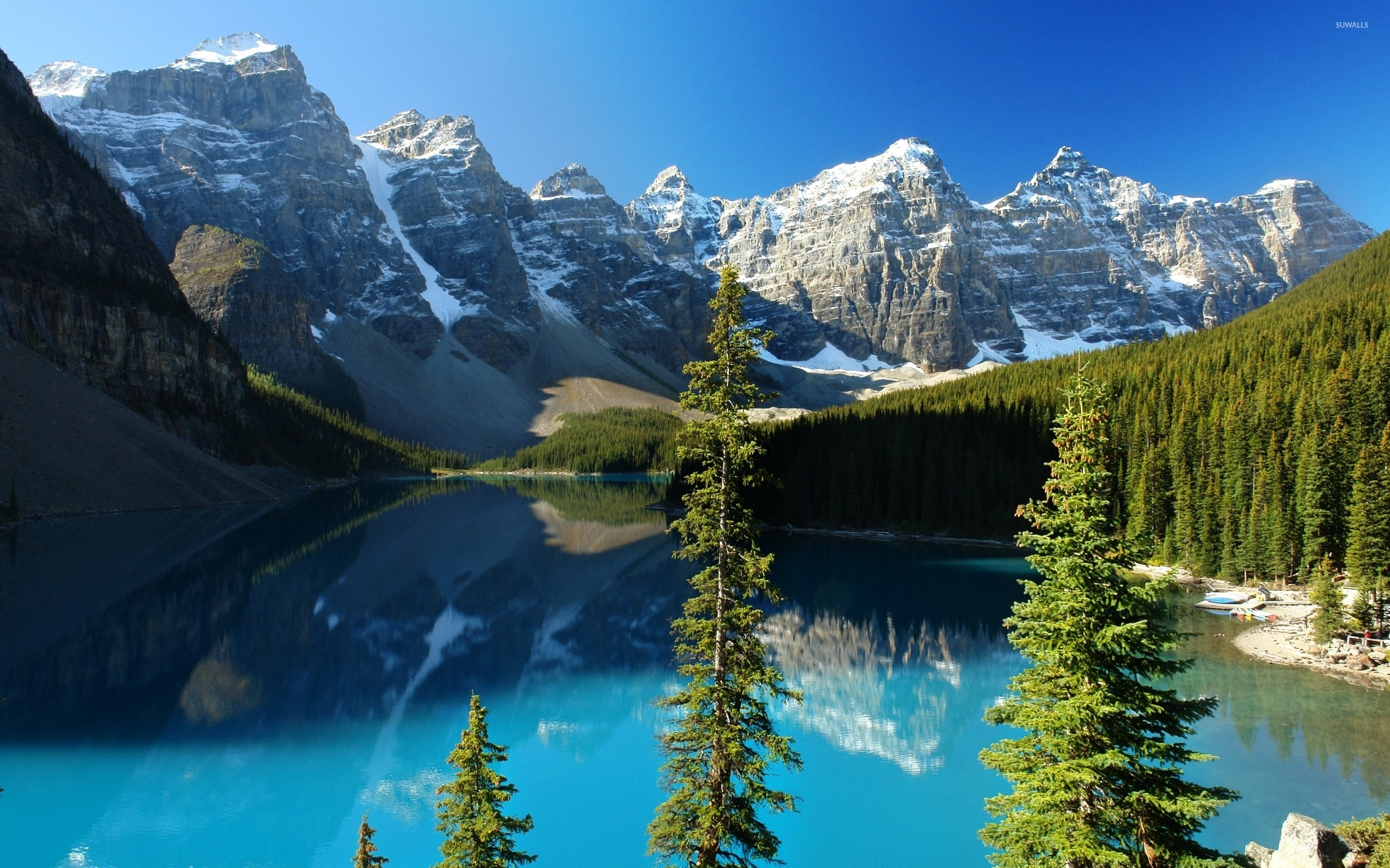 banff national park 5 - photo #3