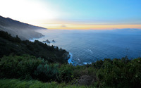 Big Sur wallpaper 3840x2160 jpg