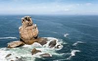 Cabo Carvoeiro wallpaper 3840x2160 jpg