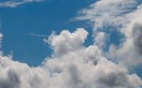 Clouds [5] wallpaper 3840x2160 jpg