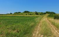 Country road [2] wallpaper 3840x2160 jpg