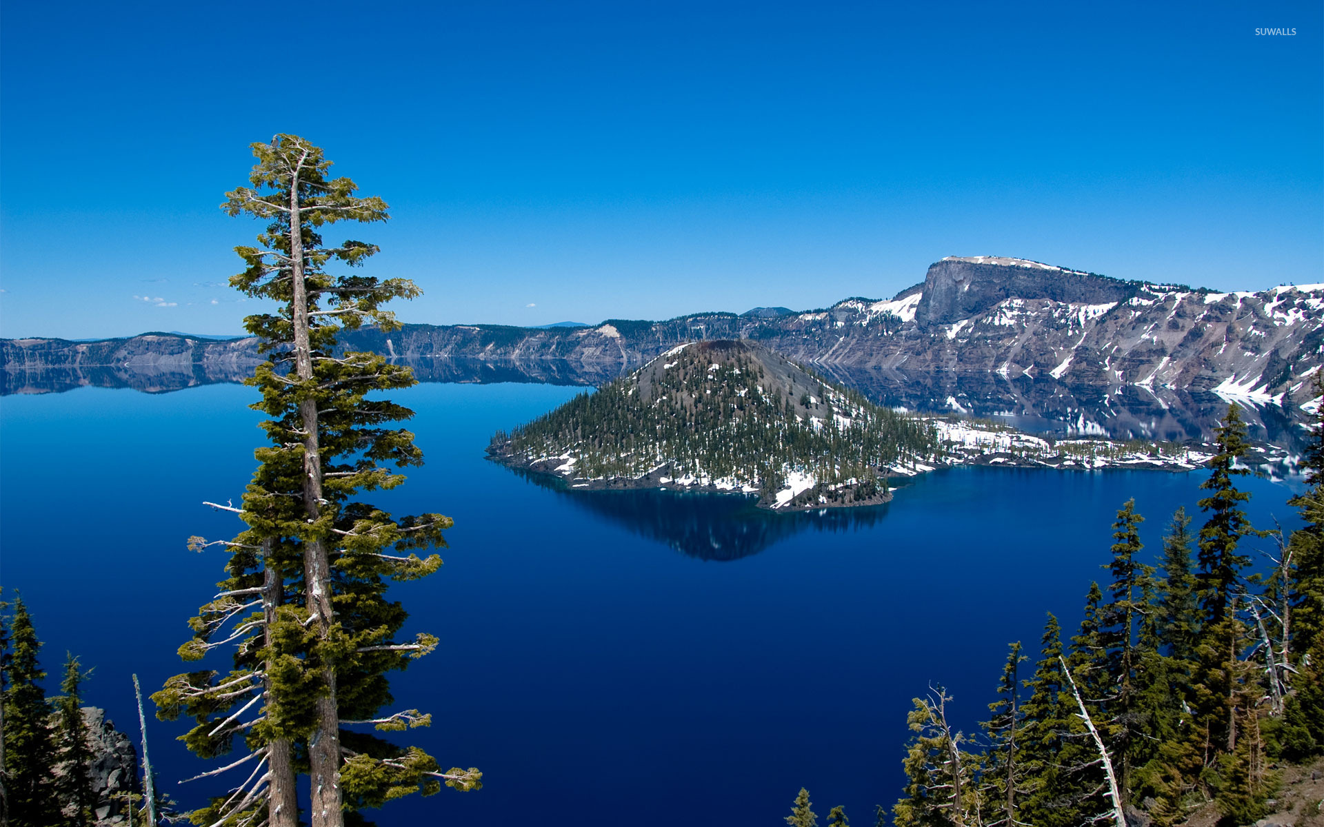 crater lake nature essay A human for nature essay a human for nature the national forrest service and five national parks including crater lake in oregon and the anasazi ruins at.