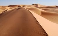 Desert wallpaper 1920x1080 jpg
