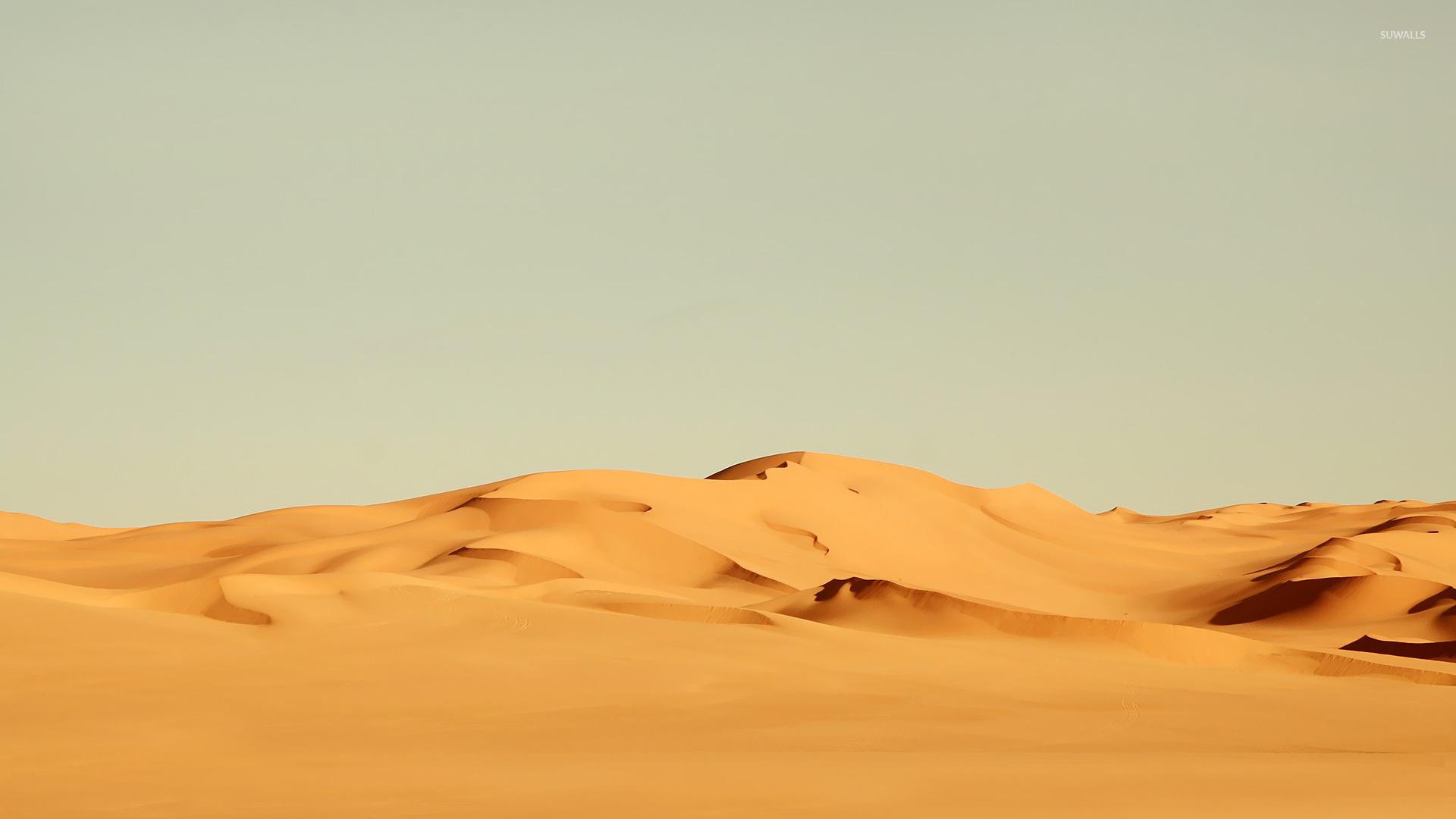 1920x1080 hd wallpaper dune - photo #19