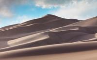 Dunes [2] wallpaper 1920x1080 jpg
