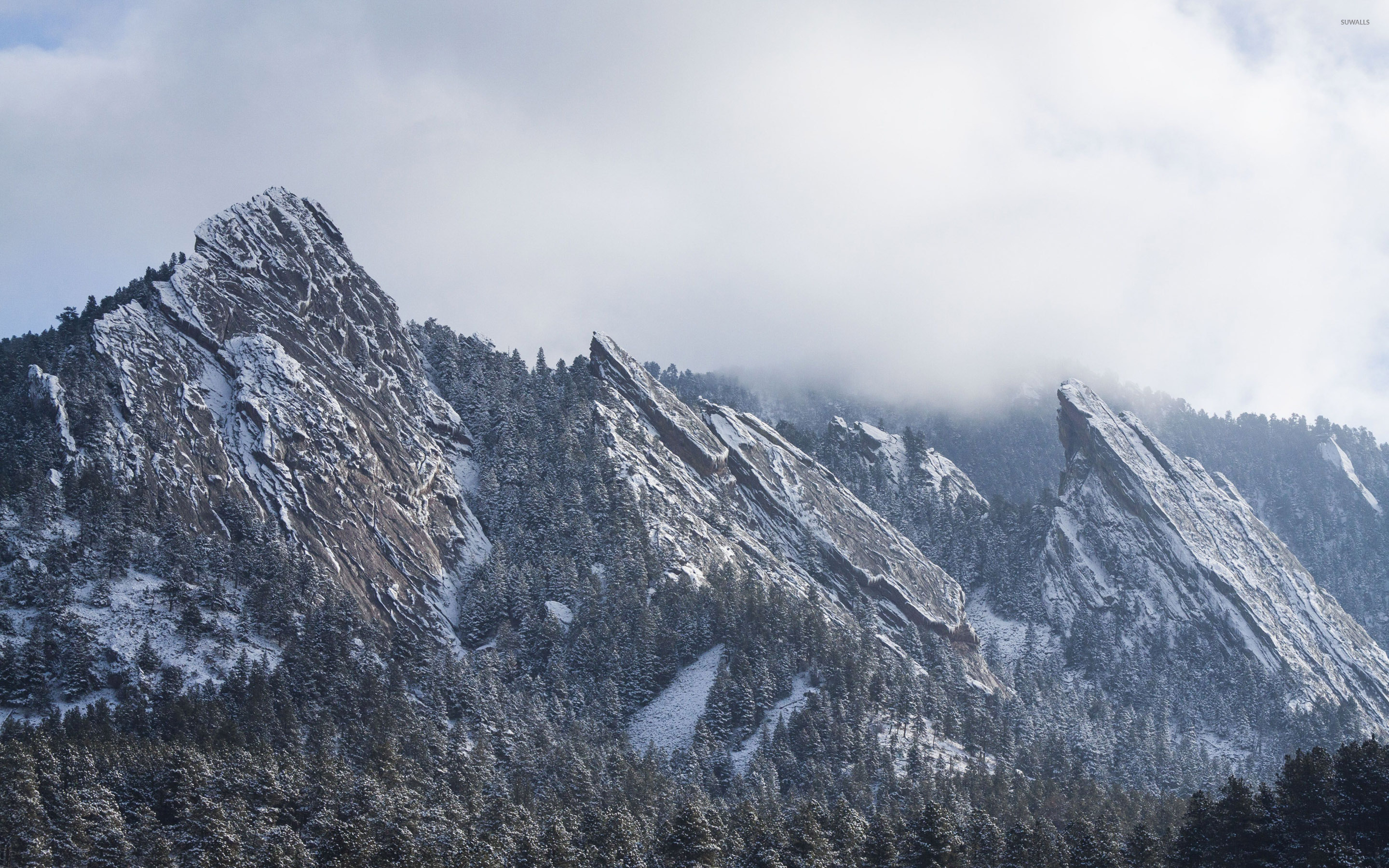 boulder colorado wallpaper - photo #15