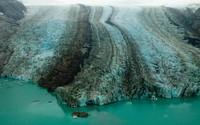 Glacier Bay National Park and Preserve wallpaper 1920x1080 jpg