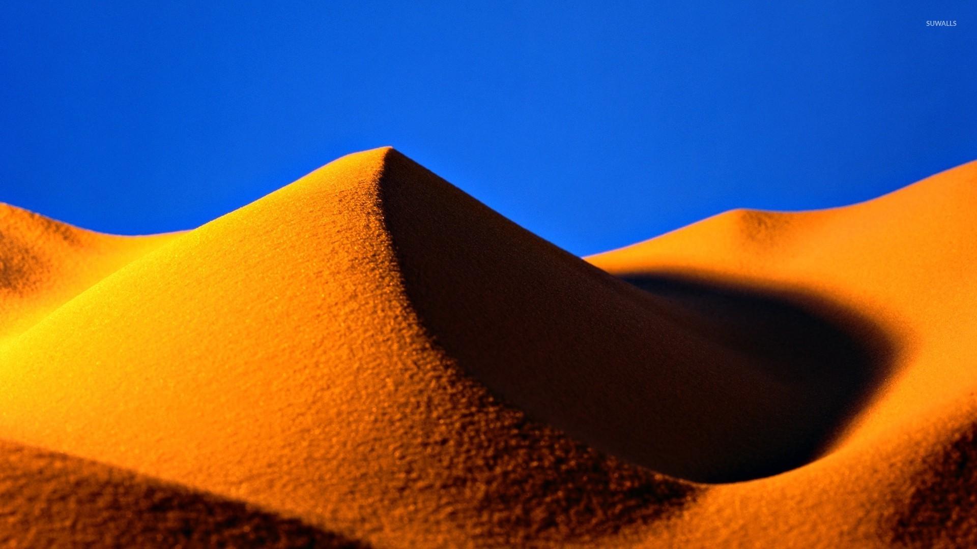 1920x1080 hd wallpaper dune - photo #28