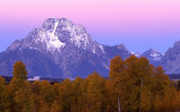 Grand Teton National Park [5] wallpaper 1920x1080 jpg