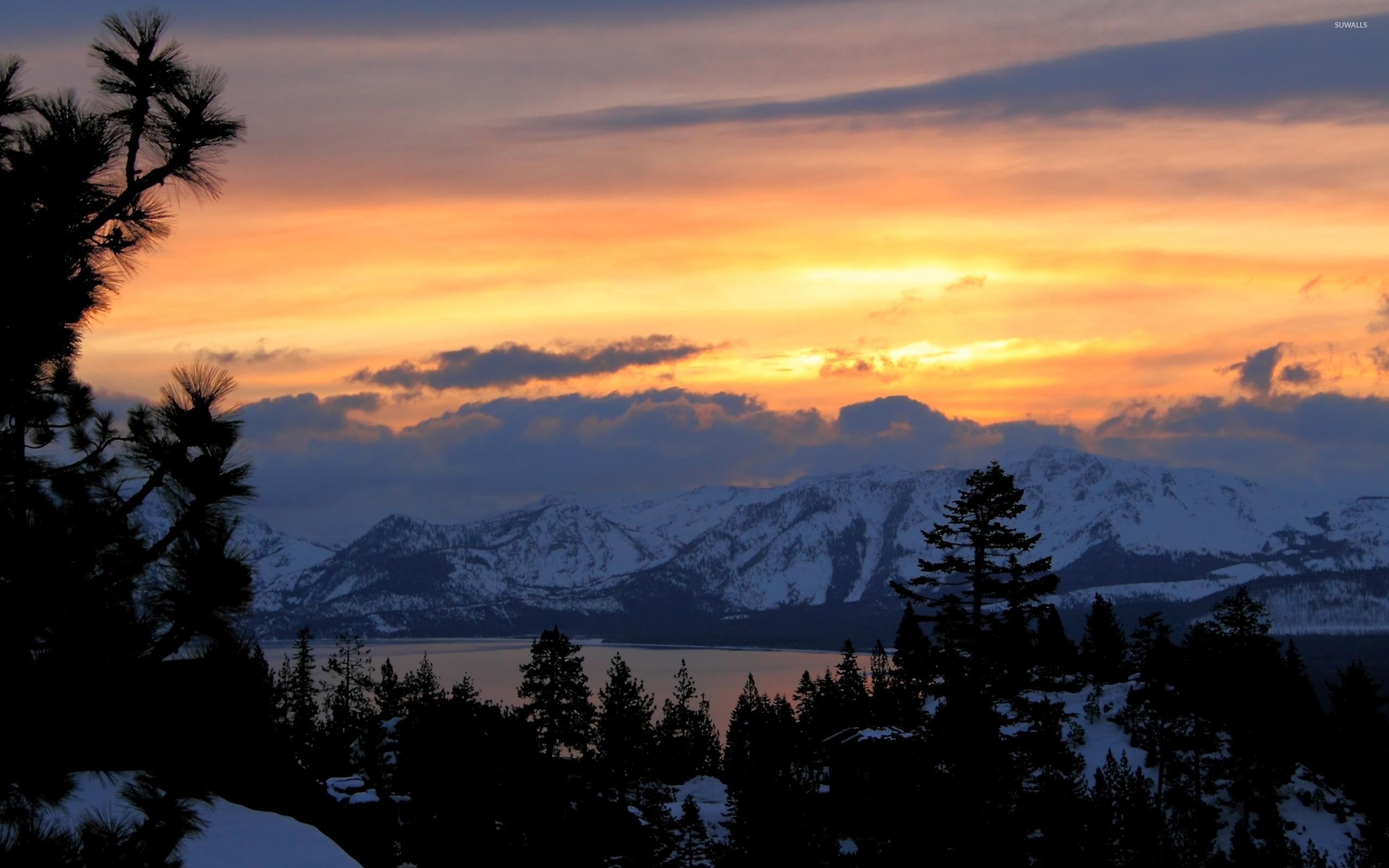 Great Wallpaper Mountain Dark - heavy-dark-clouds-upon-the-snowy-mountain-peaks-52337-2560x1600  Graphic_82683.jpg