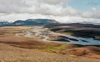 Iceland wallpaper 2880x1800 jpg